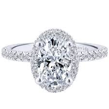 Vintage Style Cushion Cut Engagement Rings Cushion Cut Halo Rings Vintage Halo Engagement Ring Unique