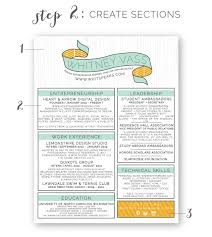 11 best fancy resume designs images on pinterest world