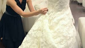 wedding dress bustle adding bustles to a wedding dress wedding dresses bridal