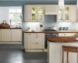 Kitchen Designer Melbourne Kitchen Kitchen Design Showroom Loyal New Kitchen Renovation