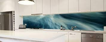 Modern Kitchen Tile Backsplash by Kitchen Backsplash Glass Tile Backsplash Ideas Wood Kitchen