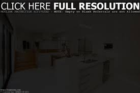 baby nursery downhill slope house plans country house plans