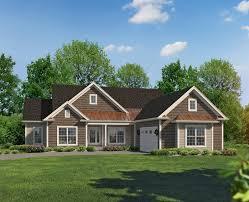 Ranch House Styles 3 Bedroom 3 Bath Ranch House Plan Alp 0a06 Allplans Com