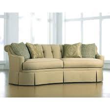 Sleeper Sofa Prices Thomasville Sofas Twin Sleeper Sofa Furniture Prices Online 7476