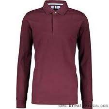fashion this week fashion men winter fashion brand men u0027s