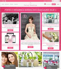 wedding planner website php mysql based wedding website ui ux design for wedding planner