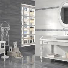 Shiny Or Matte Bathroom Tiles Tiles Inspiring Shiny Grey Floor Tiles Shiny Floors Shiny Tile
