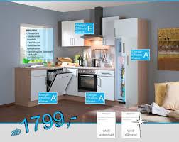 küche mit e geräten günstig küchenzeilen küchenblöcke küchen mit e geräten