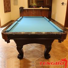 pool table pocket size tb international standard size ash 8 ball pool table sales buy ash