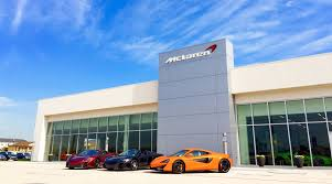 mclaren dealership mclaren u0026 pre owned car dealer in houston tx mclaren houston