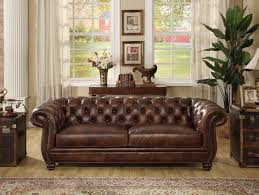 Chesterfield Sectional Sofa by 26 Images Cool Chesterfield Sofa And Decoration Ambito Co