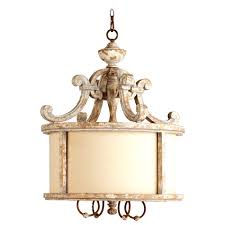 lighting fixtures french country style lighting kitchen