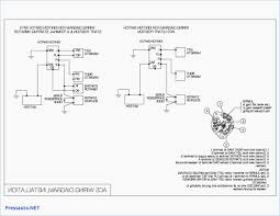 hampton bay ceiling fan switch wiring bay download free