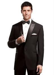 black tie attire tuxedo questions and answers what should i wear for my classical