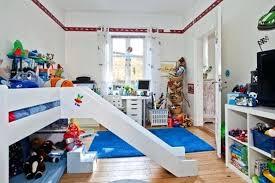 Toddler Bedroom Ideas Toddler Bedroom Designs Tarowing Club