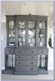 chalk paint colors for furniture painting home design ideas
