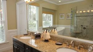 Bathroom Vanities Raleigh Nc by Dark Bath Cabinets By The Bath Remodeling Center Llc