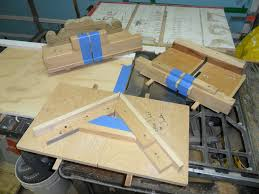 miter cuts on table saw four table saw sleds that will improve accuracy wwgoa