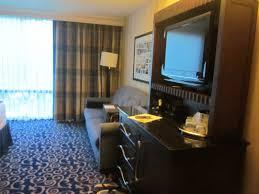 Grand Californian Suites Floor Plan Grand Californian Vs Disneyland Hotel Plus A Video Review