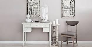 Schlafzimmer Mit Holz Tapete Shabby Chic Gar Nicht Schäbig Sondern Stylisch Westwing