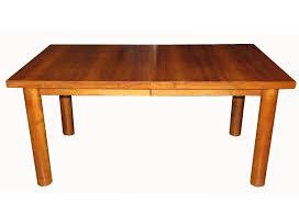 vintage dining room tables marceladick com