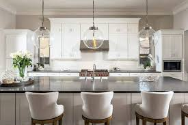kitchen cabinets with light countertops white kitchen cabinets with countertops designing idea