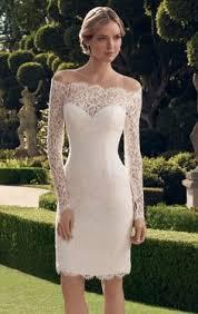 bhldn frida dress in bride reception u0026 rehearsal dresses at bhldn