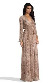 maxi dress with sleeves where to buy maxi dresses with sleeves all women dresses