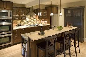 kitchen ideas houzz kitchens houzz backsplash kitchen ideas with noticeable