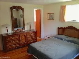 Split Level Bedroom by Before Tour Split Level Fixer Upper Character U0026 Charm
