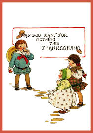 thanksgiving thanksgiving greeting cards free printable card may