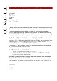 sample cover letter example for sale pharmacist cover letter
