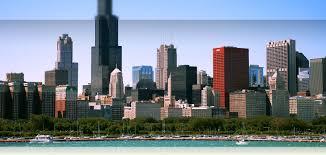 chicago rentals u0026 sales u2013 lincoln park lake view river north