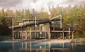 baby nursery log cabin style homes architectrual styles log