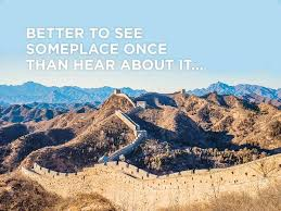 310 best Travel Quotes images on Pinterest