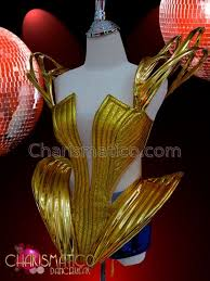 108 best b images on bodysuit costume gaga and