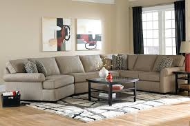 thomasville sofas twin sleeper sofa furniture prices online 7476