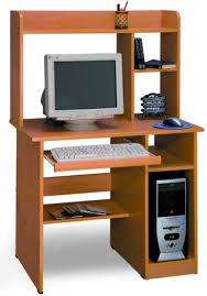 Computer Desk Price Computer Desk Buy In Sirajganj