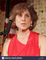 gail mcgovern american red cross annual red tie affair held at