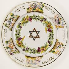 messianic seder plate best 25 passover seder plate ideas on passover meal