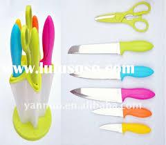 colorful kitchen accessories captainwalt com