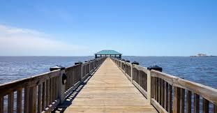 Mississippi Last Minute Travel Deals images 4 hidden cheap beach destinations on the gulf coast smartertravel jpg