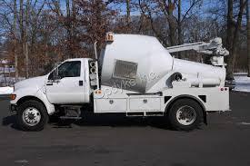light duty trucks truckingdepot