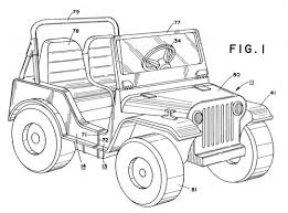 black friday power wheels deals the history of power wheels 12 volts of horsepower