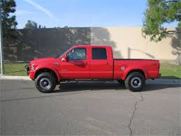 Ford F350 Truck Bed Dimensions - new n fab nerf step bar cab length nerf step ford f 350 super duty