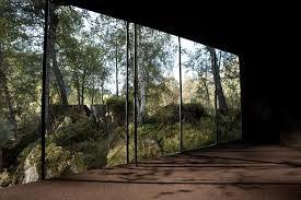Juvet Landscape Hotel by Gallery Of Juvet Landscape Hotel Jsa 15