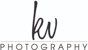 orlando photographers kv photography orlando wedding photographer orlando wedding