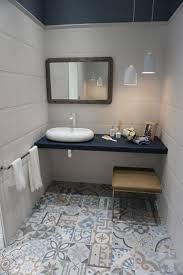 34 best groot formaat wandtegels images on pinterest bathroom