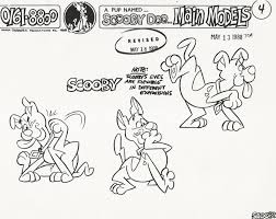 scooby doo coloring sheets u2014 fitfru style free scooby doo