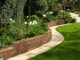blog good and bad birmingham driveway 0121 285 3637
